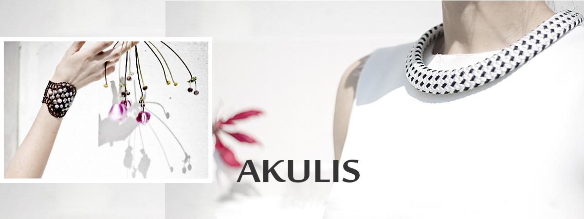 AKULIS